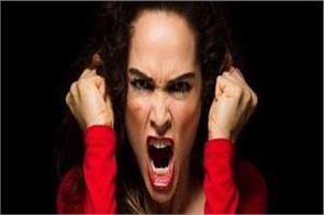 vastu tips to avoid anger