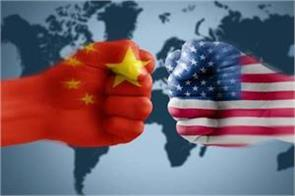 america overtakes china to become india s largest trading partner