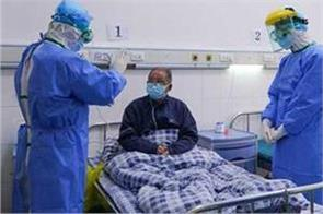 china coronavirus death toll rises to 1 113 confirmed cases