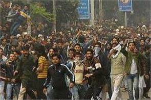 12 people died in delhi violence