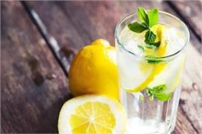 hot lemon water is the secret of this actress fitness and glowing skin