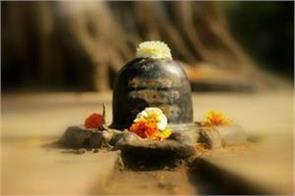 mahashivratri  the festival of unity with shiva