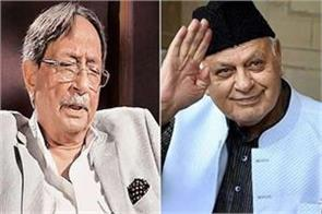 former raw chief dulat meets farooq abdullah long talks between the two