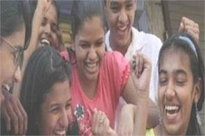 bteup results 2019 20 upbte polytechnic diploma result declared
