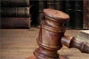 pak court orders action against minor hindu girl s muslim husband