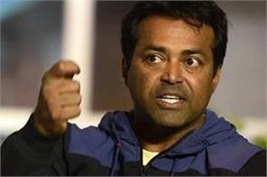 paes inspired by dravid and gopichand wants to try his hand at coaching