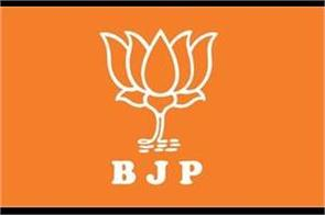 independent candidate join bjp arun sood