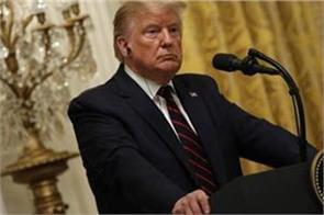 trump raised questions on russia s intervention in syria