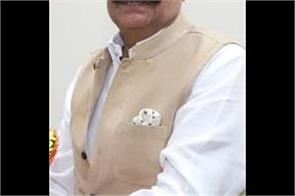 illegal pg take tough action on operators badnaur