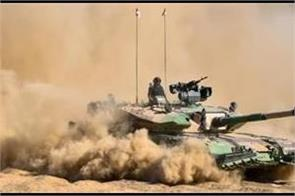 defense expo 2020 military forces engaged in rigorous exercise