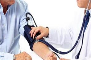 follow these 10 methods to keep high blood pressure under control