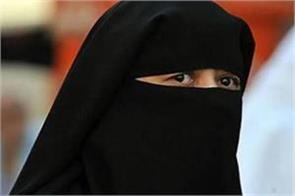 gwalior car not found dowry husband evacuates wife 3 divorces fir lodged