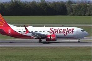 passengers will not have any problem spicejet is launching 20 new flights