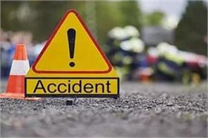 truck falls into deep gorge in ramban one person dies