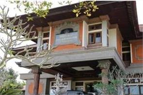 indonesia to set up country s first hindu state university in bali