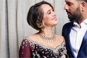yuvraj will try hand in bollywood will be seen this web series with wife