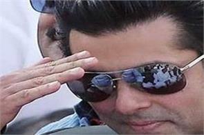 pooja hegde will be seen opposite salman khan in kabhi eid kabhi diwali