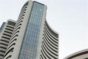 market capitalization of eight top 10 companies increased by rs 1 57 lakh crore