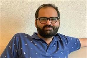 kunal kamra reached delhi high court against airlines