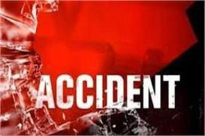 lives of people being negligent car crushed 3 brothers on foot one dead