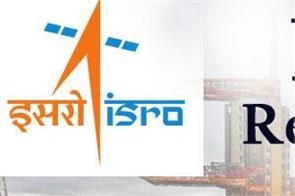 isro recruitment 2020 engineers and technicians can apply for over 180
