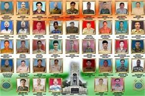 pulwama attack this attack shook the country 40 soldiers were martyred