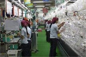 motherson sumi s gains rs 340 crore in q3