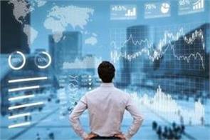 corona virus can affect the stock market