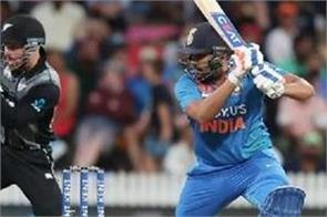 rohit sharma completes 14000 runs in t20 international career