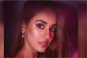 for all her costars disha patani become a lucky charm