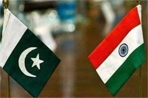 pakistan summons indian diplomat over alleged