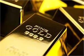 gold imports declined 9 to 24 64 billion in april january