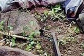 chhattisgarh bastar naxalites crpf
