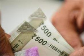 bank deposits rise by more than rs 6 000 crore in goa
