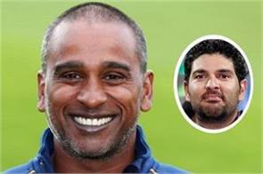 who yuvraj for 5 sixes became coach of this t20 team