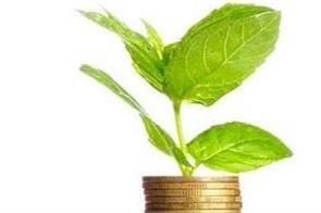 odisha government approves two investment proposals