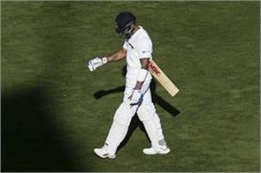 kohli loses first position in the latest icc test rankings bumrah out of top 10