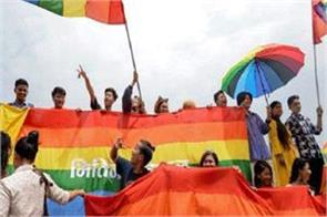 nepal to count lgbt population in census for first time