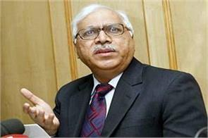 ec s reply to sy quraishi on hate speech