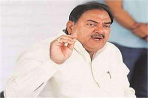 bjp and jjp work to grab the vote a jumble abhay chautala