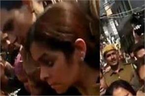 delhi shaheen bagh caa delhi assembly election bjp