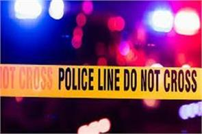 connecticut nightclub shooting leaves 1 dead 4 injured