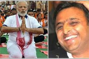 akhilesh s stance  modi should also give some way to remove