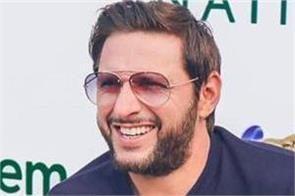 shahid afridi said ipl changed indian cricket