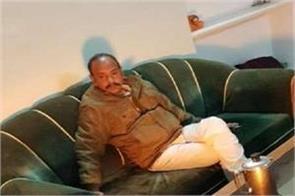 big disclosure police arrest chhatarpur sdm anil sapakale attack his office