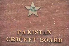 after india s objection pakistan will not host asia cup host