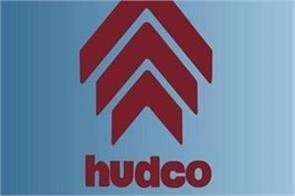 hudco s board to consider raising rs 28 000 crore through bonds