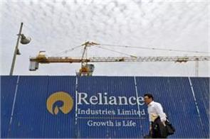 ril acquires 37 7 shares in alok industries