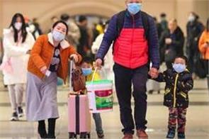 vietnam suspends all china flights