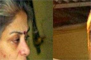 bombay high court sheena bora peter mukherjee adalat